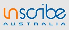 Inscribe Australia Logo