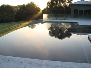 Mbuild Pools